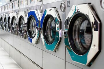 washing-machines-540